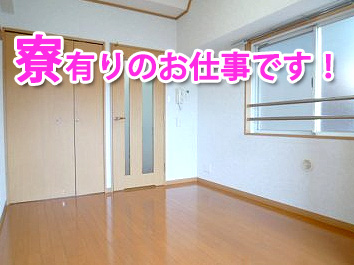 【プラモ感覚】家の組付け作業! イメージ