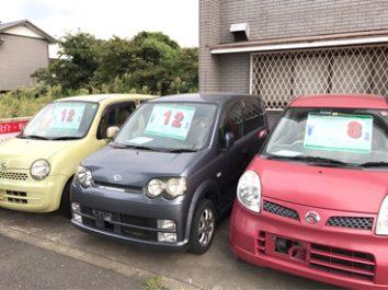 車の整備及びメンテナンス業務 イメージ