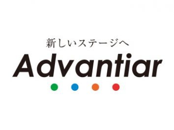 [advantiar]労務管理 イメージ